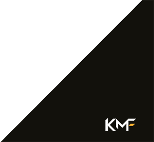 Footer Kmf Cut Mobile